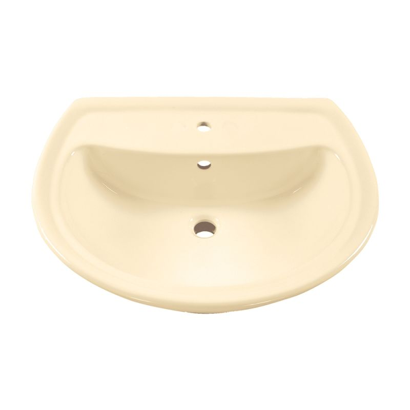 Faucet Com 0236 001 021 In Bone By American Standard
