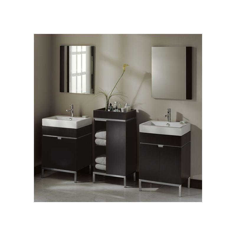 american standard espresso studio series vanity cabinet