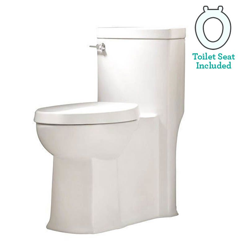 Faucet Com 2891 128 020 In White By American Standard