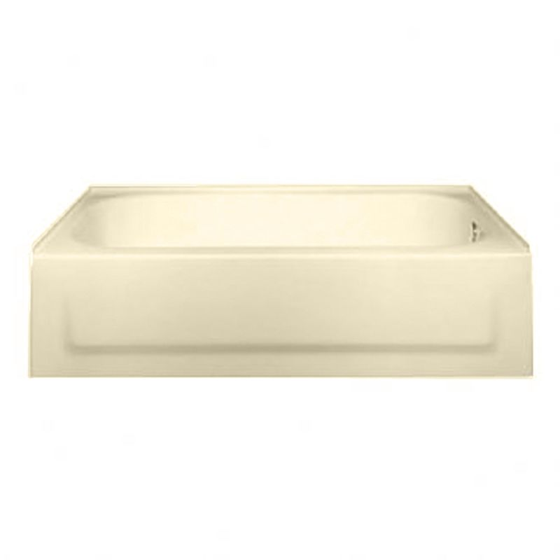 Faucet Com 0263 102 021 In Bone By American Standard