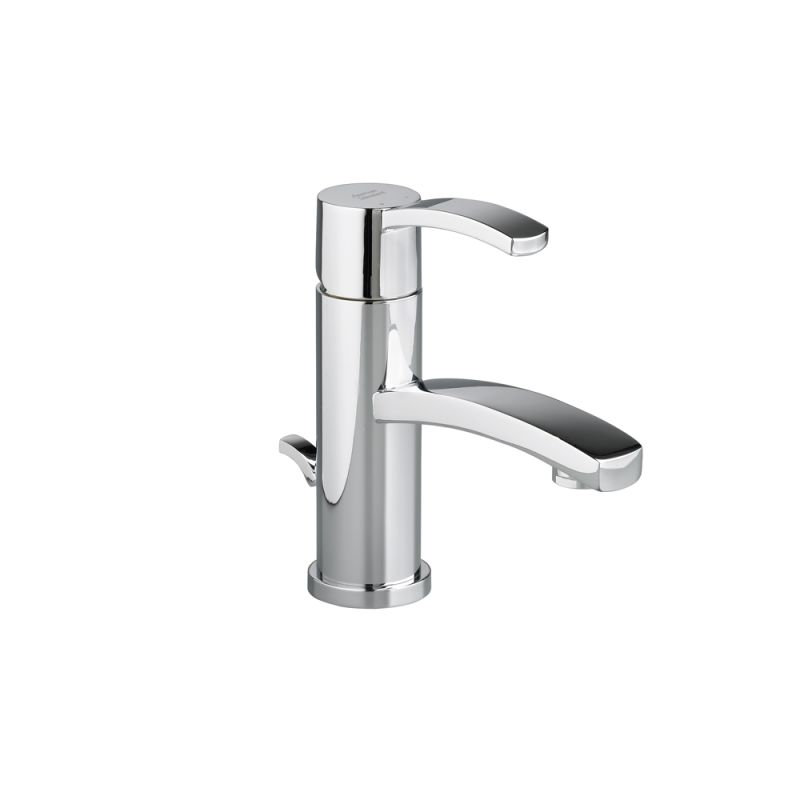 American Standard 7430 101 002 Polished Chrome Berwick