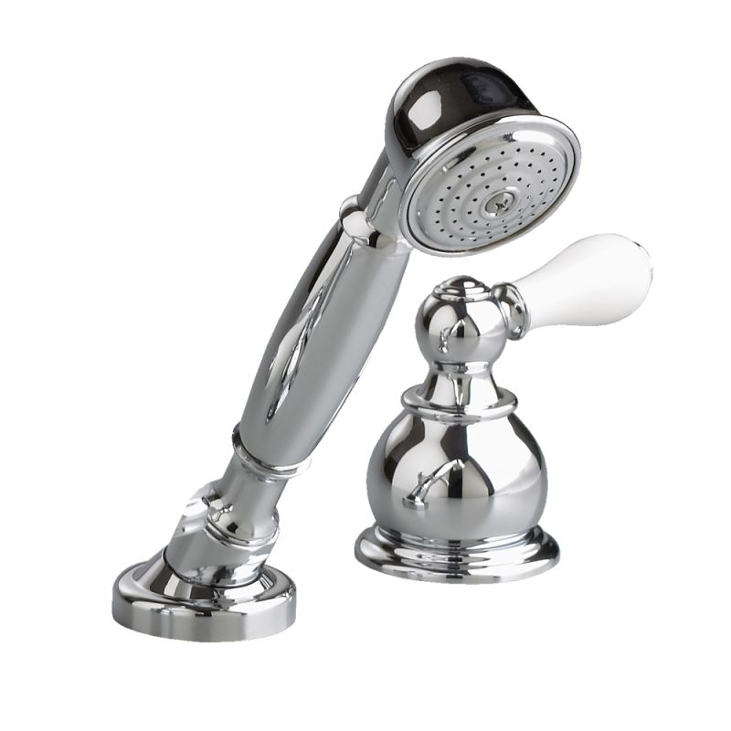 Faucet Com T991 712 002 In Chrome By American Standard
