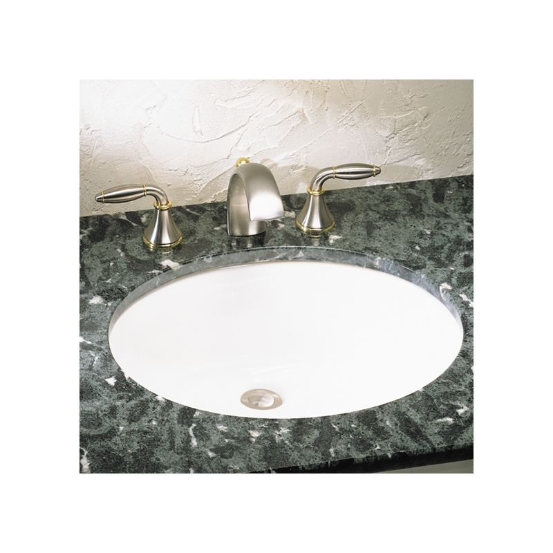 Faucet Com 0495 221 020 In White By American Standard