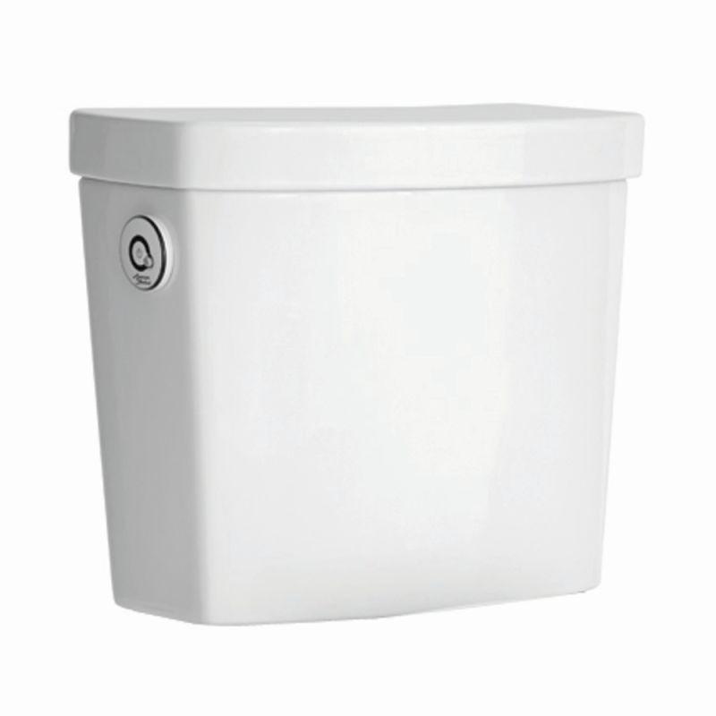 American Standard 4000 119 020 White Studio Touchless 1 28