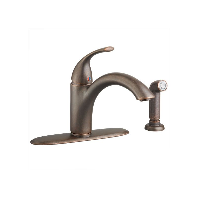 American Standard Quince Kitchen Faucet