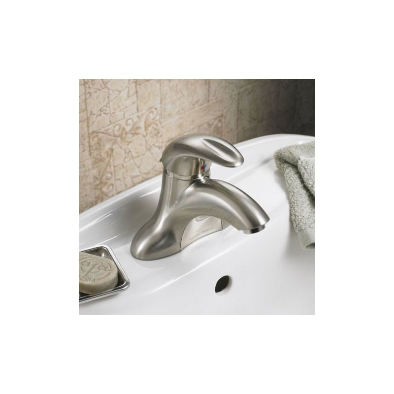Faucet Com 7385 040 002 In Polished Chrome By American
