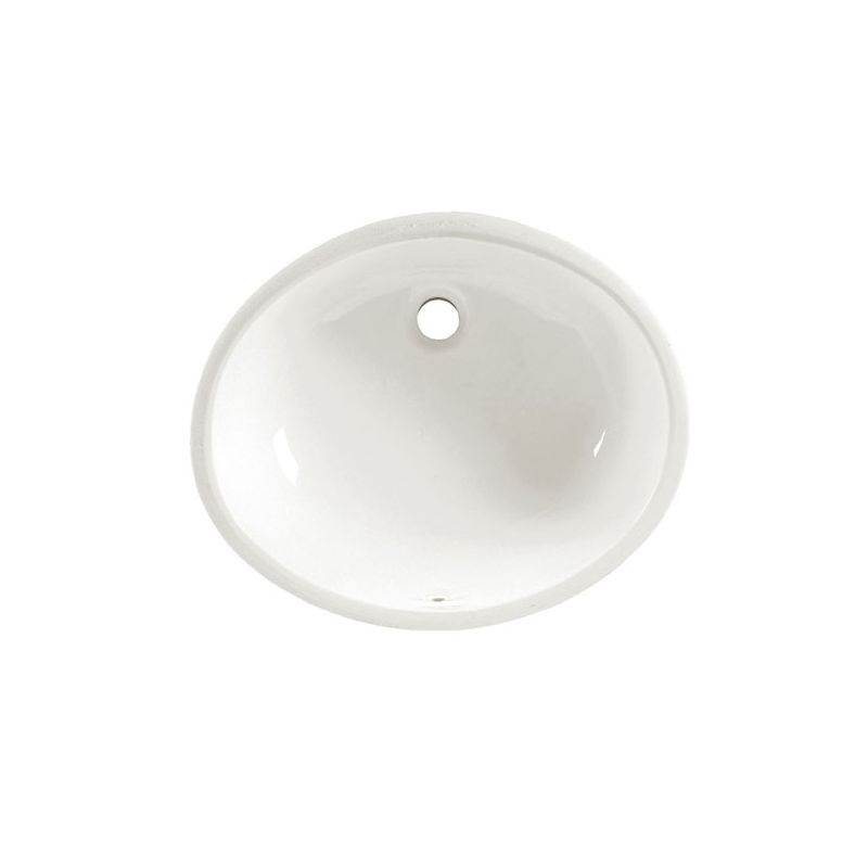 Faucet Com 0495 300 020 In White By American Standard