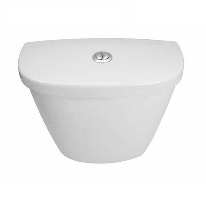 Faucet Com 4035 516 020 In White By American Standard