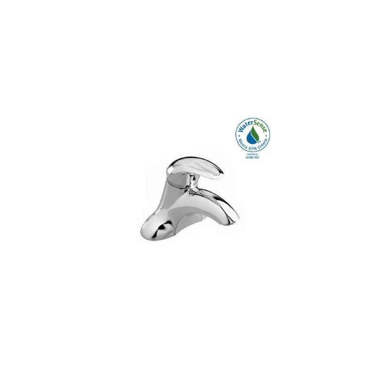 American Standard 7385 008 002 Polished Chrome Reliant 3