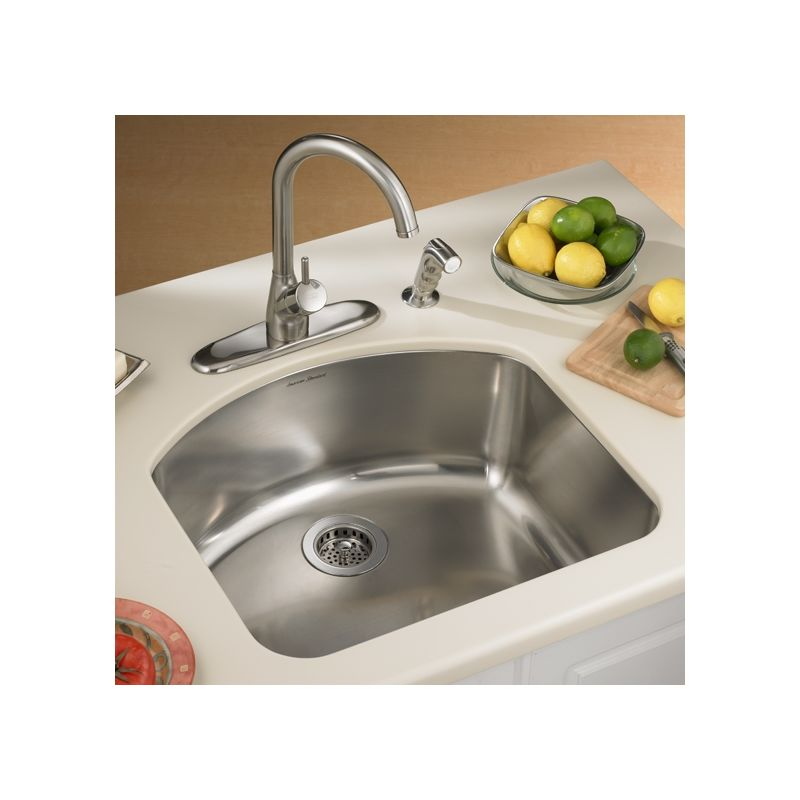 American Standard Kitchen Sinks Reviews Kitchen Sink