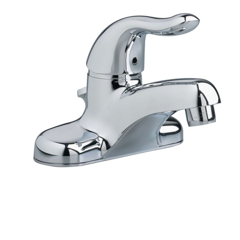 Faucet.com | 8115F in Polished Chrome by American Standard