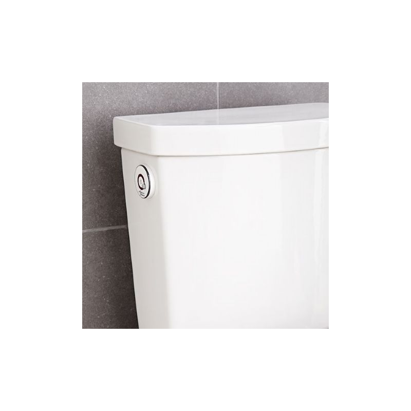 Faucet Com 4000 119 020 In White By American Standard