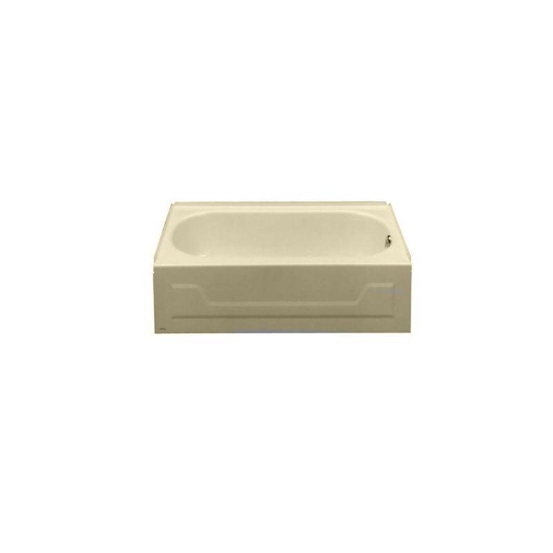 Faucet Com 0131 012 021 In Bone By American Standard