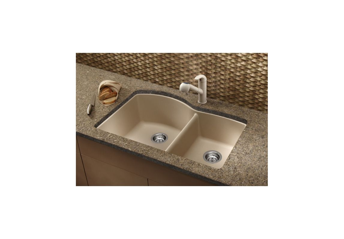 Franke Kitchen Sink Accessories : ... 32