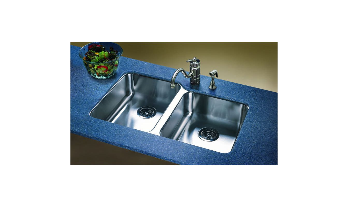 Faucet Com 440308 In Satin By Blanco