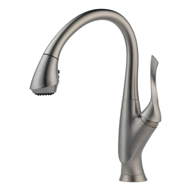Brizo Lf Belo Kitchen Faucet