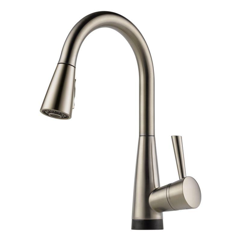 Brizo Lf Venuto Kitchen Faucet