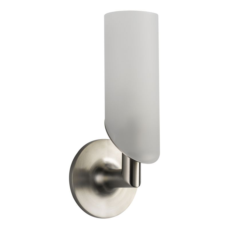 Brizo 697075 Bn Brilliance Brushed Nickel Odin 11 3 4 Quot Up