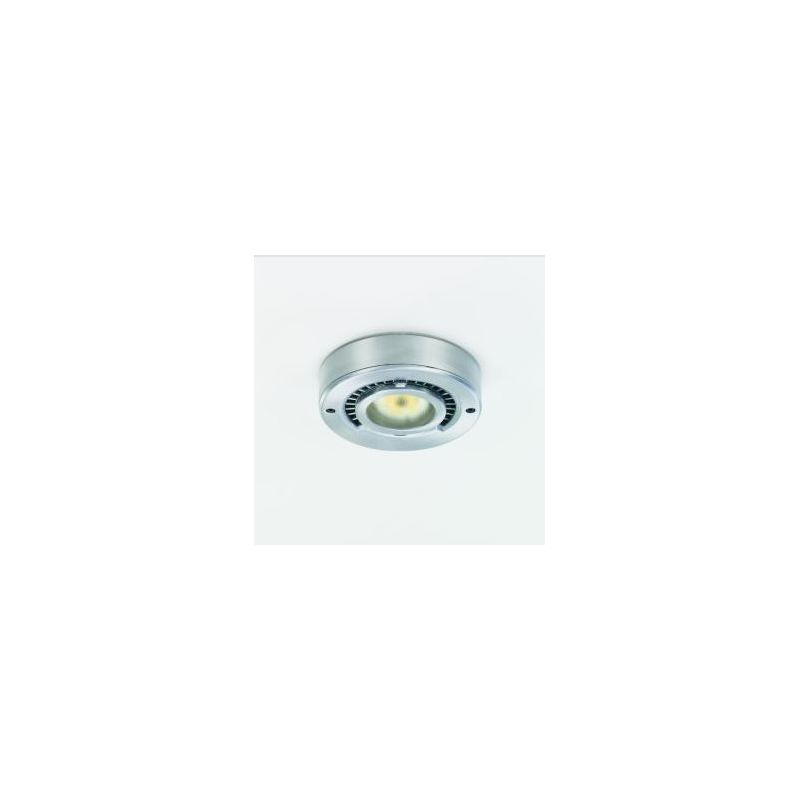 csl lighting ppl wt white led pro puck recessed light lightingdirect