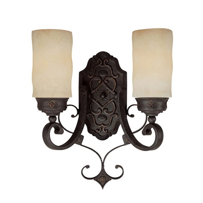 Upside Down Bedroom Wall Light Sconces