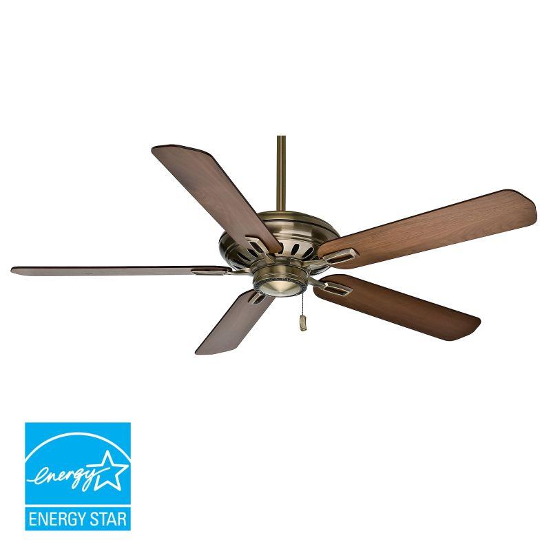 Auto Ceiling Fan : Star ceiling fan fans products lor accessories