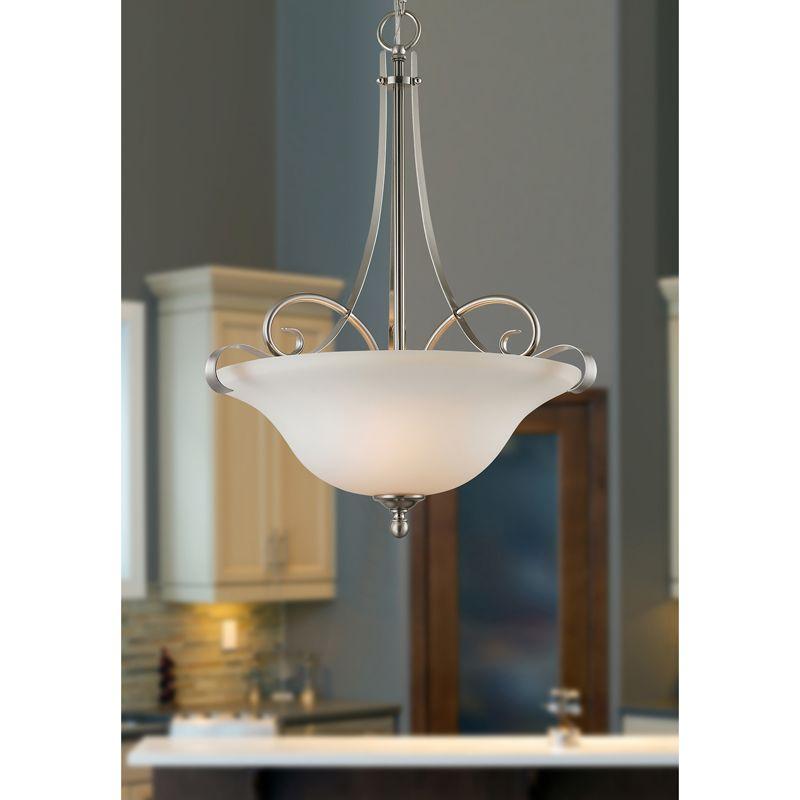 Cornerstone Lighting 1003PL Pendant Light