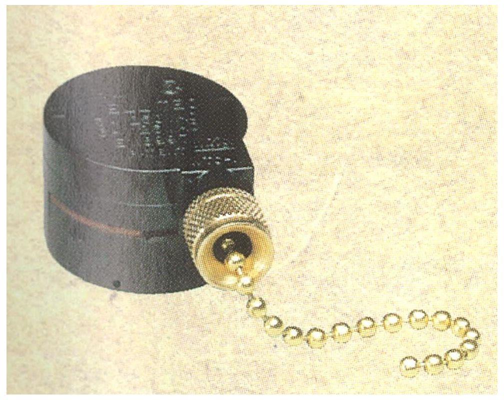 craftmade 280 b108 ab antique brass craftmade factory. Black Bedroom Furniture Sets. Home Design Ideas