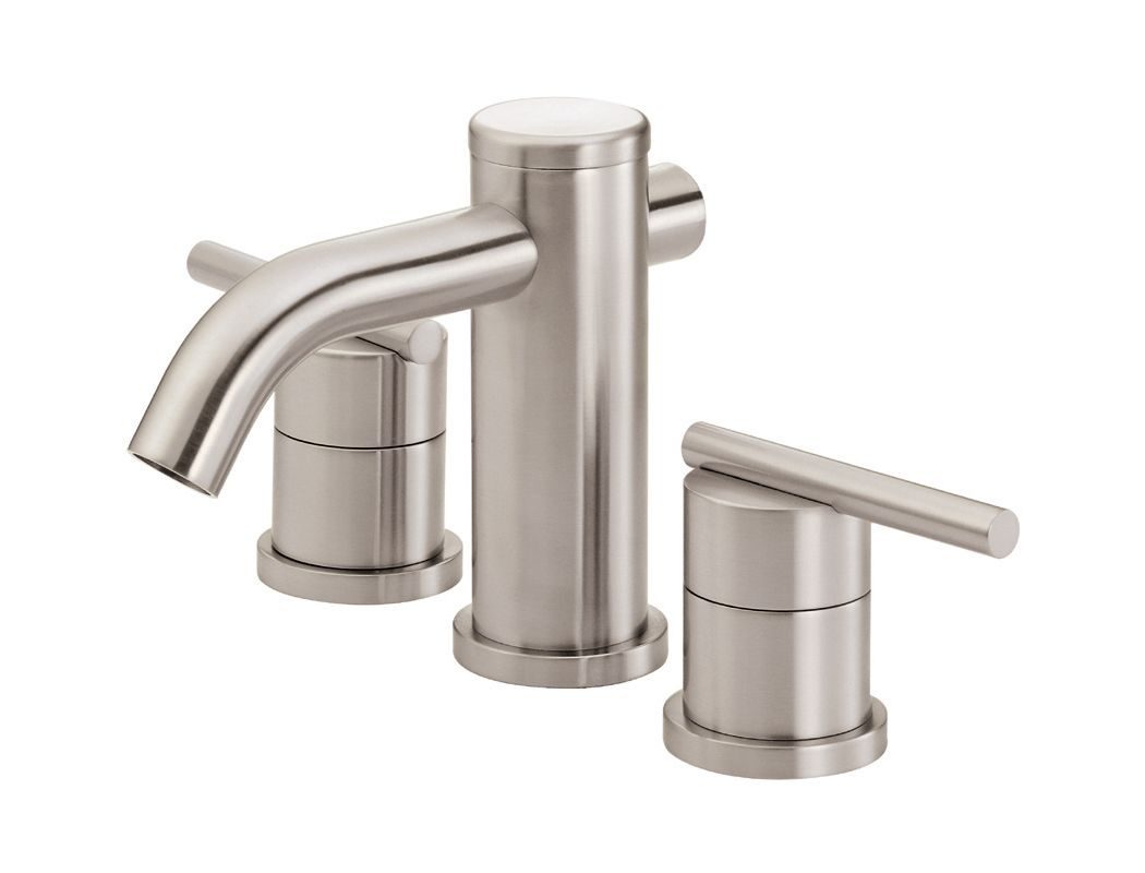 D305458bn In Brushed Nickel By Danze