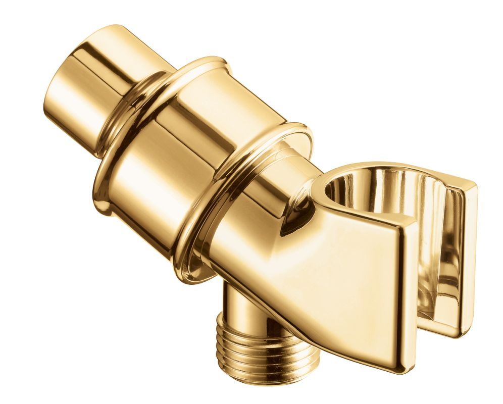 Faucet Com Dh120100pbv In Polished Brass By Danze