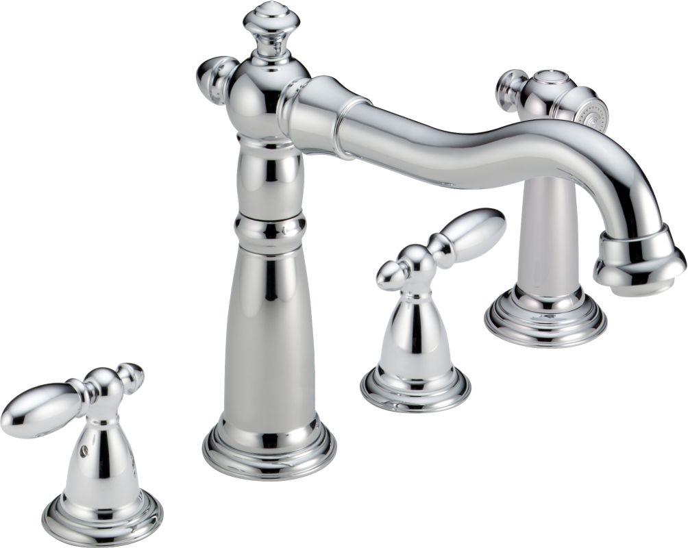 How Much Does A Kitchen Faucet Weigh