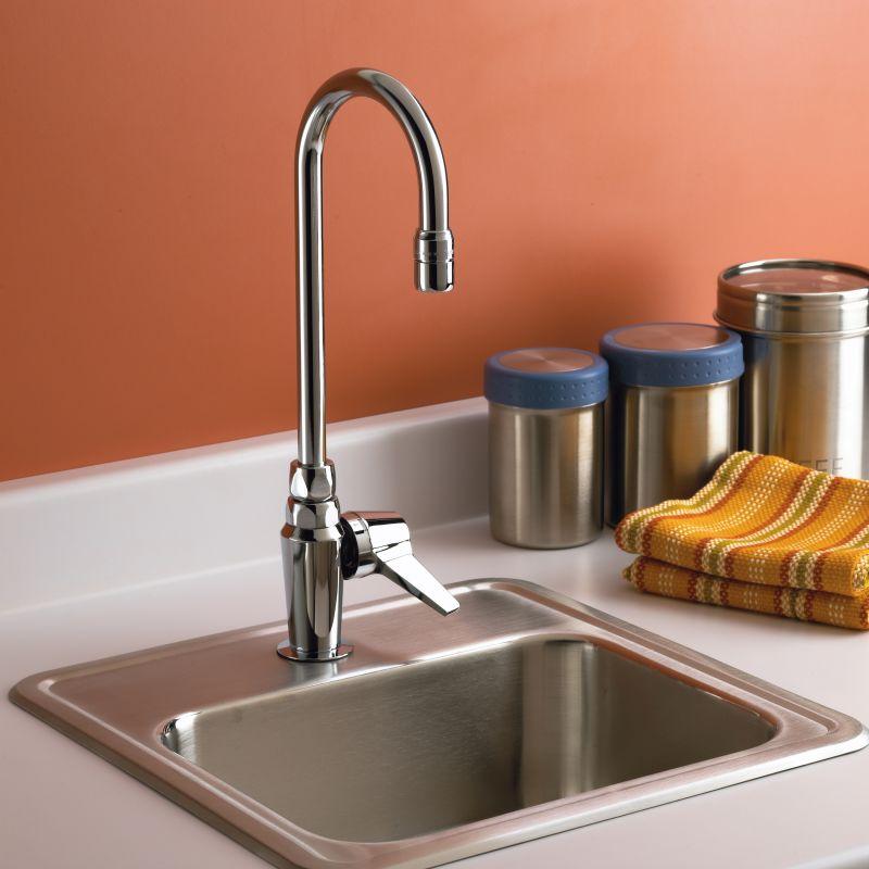Delta bathroom faucets
