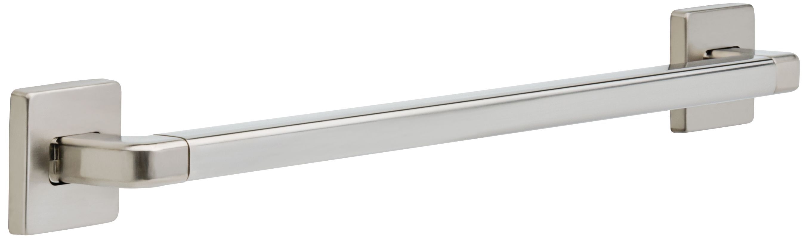 Delta 41924 Ss Brilliance Stainless 24 Quot Grab Bar With