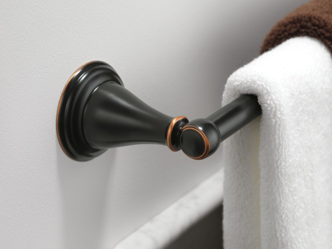 Kitchen Faucet Oil Rubbed Bronze Spring Delta