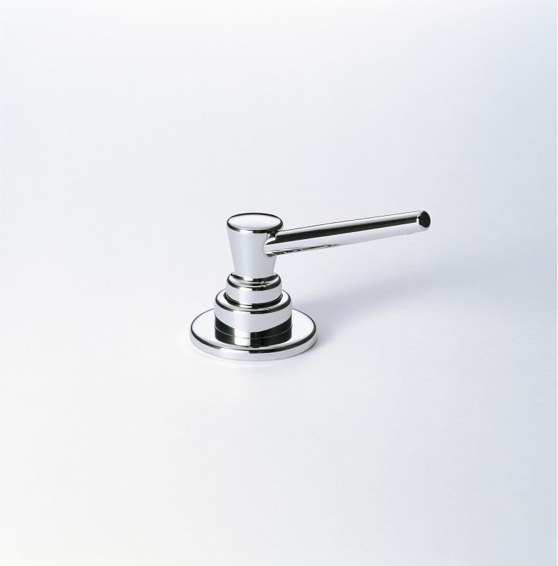 Delta Kitchen Soap Dispenser Replacement Parts