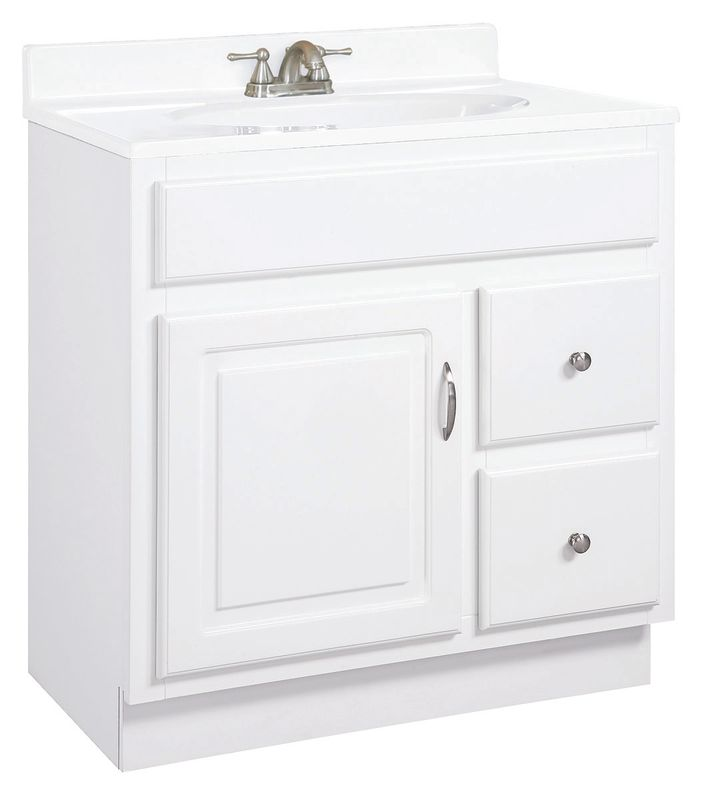 Faucet Com 531285 In White By Design House