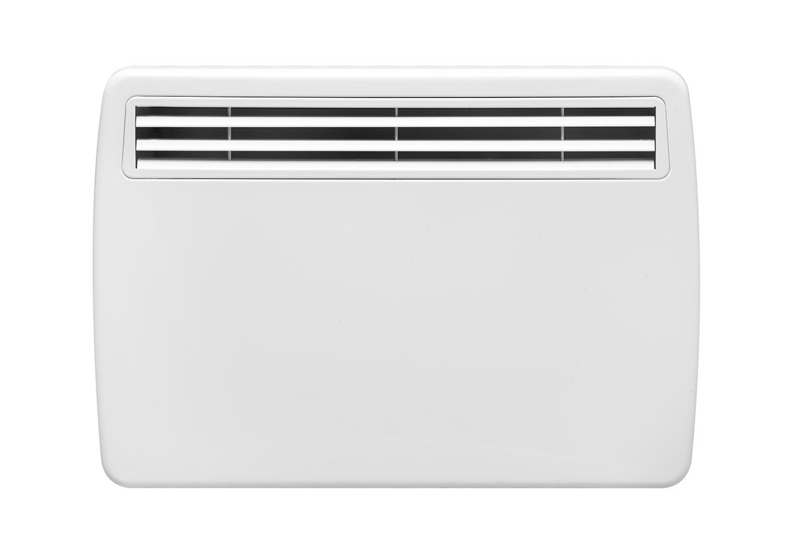 Electric Wall Mounted Heater 240 Volt