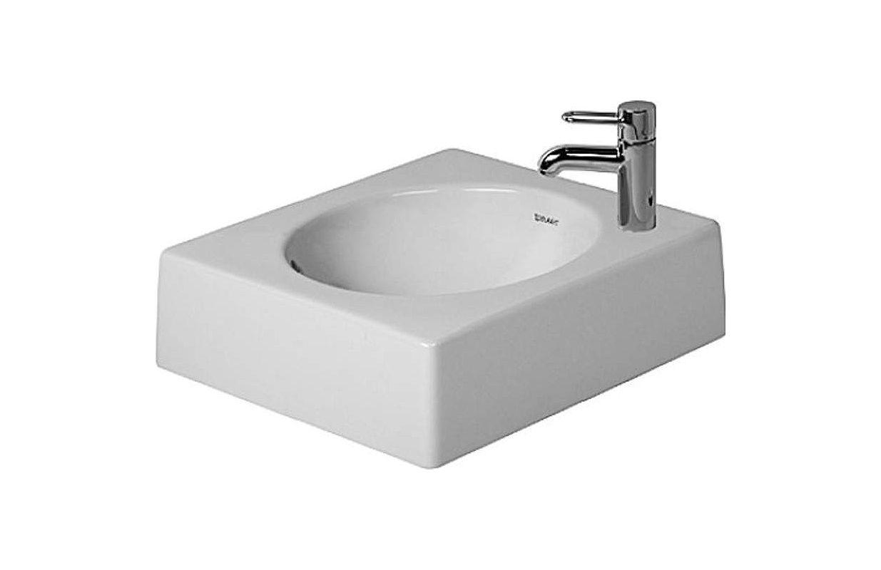 0320420008 in white by duravit for Duravit architec toilet