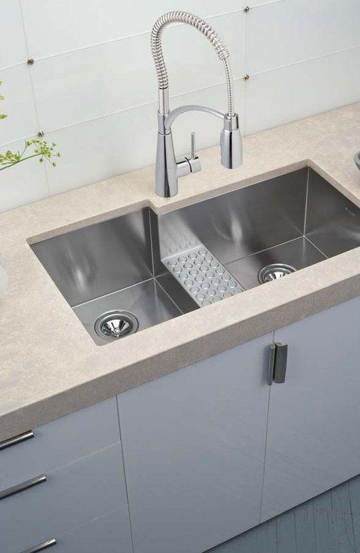 Elkay Lkav4061 Kitchen Faucet Build Com