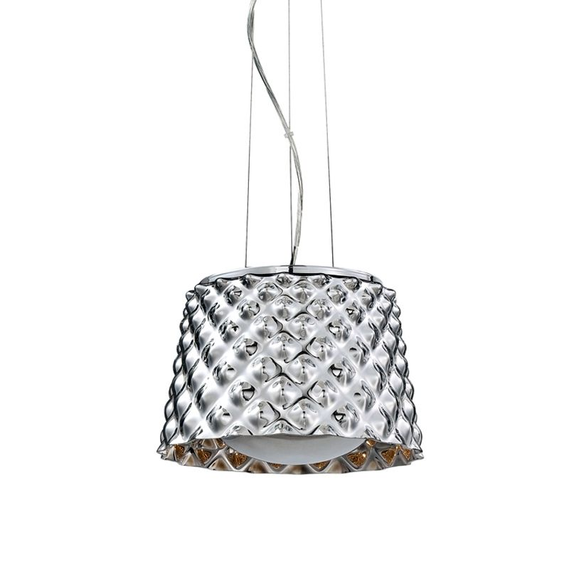 eurofase lighting 22901  chrome altro 2 light