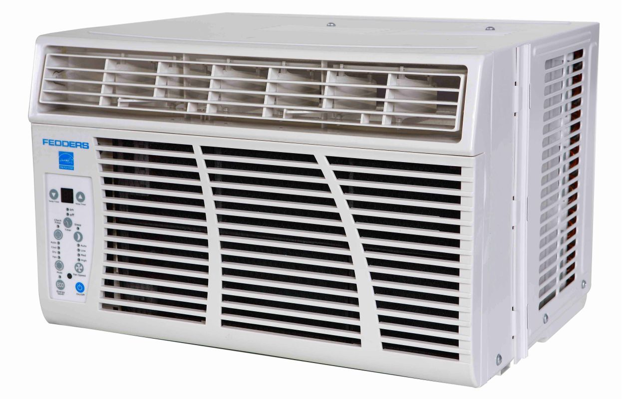 heat and air: fedders heat and air conditioner  heat and air - blogger