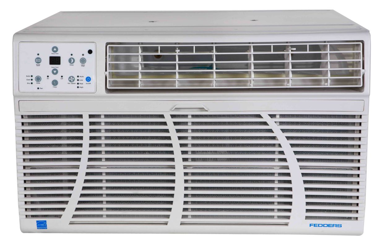 Air Conditioner Heater Fedders Furnace Wiring Diagram Images Of