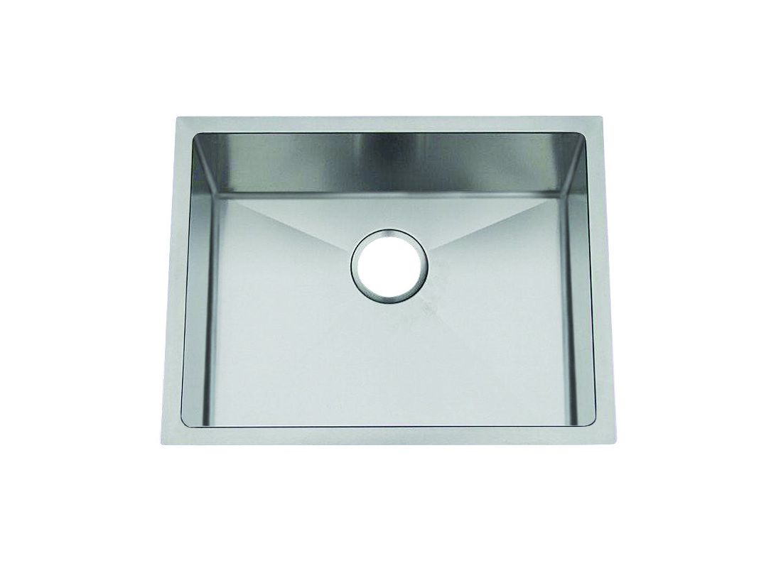 Frigidaire Sinks Fgur2319 D9 Stainless Steel Gallery 23
