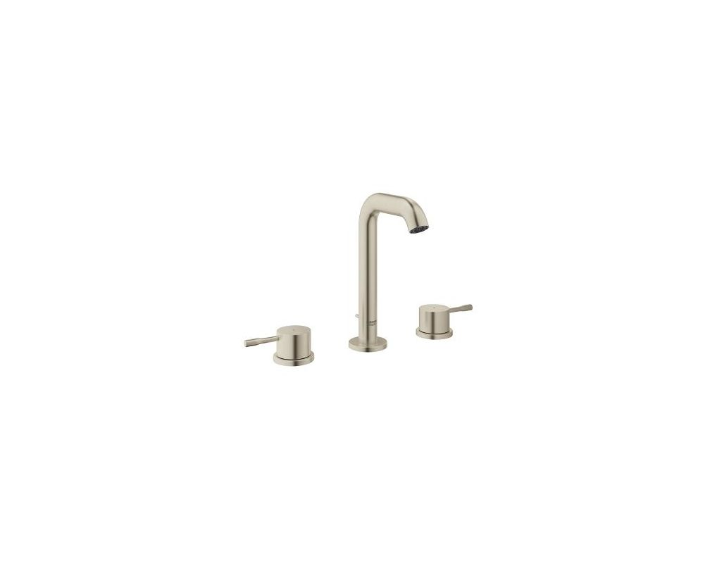 How do i hook up a hose to my kitchen faucet