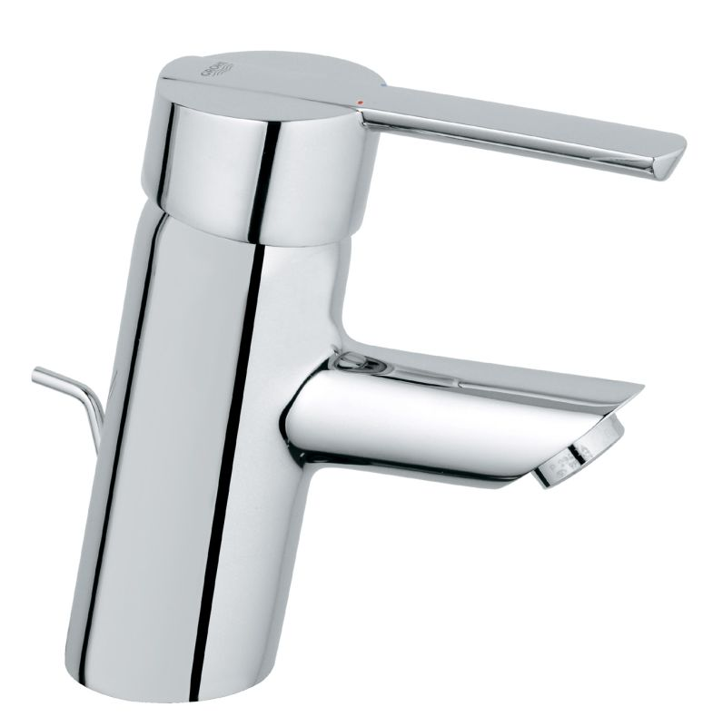 grohe bathroom sink drain parts - home design