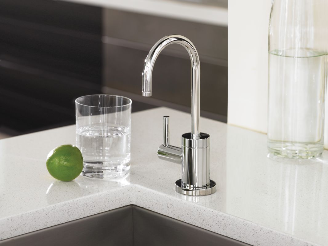 Faucet Com 04310001 In Chrome By Hansgrohe