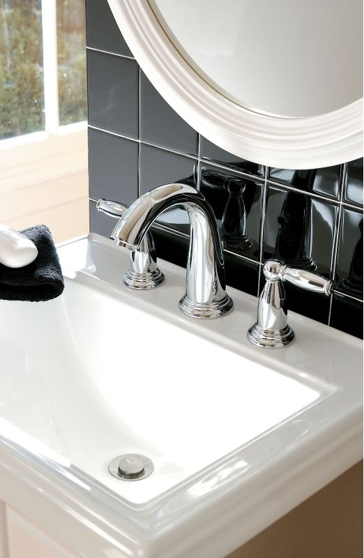 Faucet Com 06118820 In Brushed Nickel By Hansgrohe