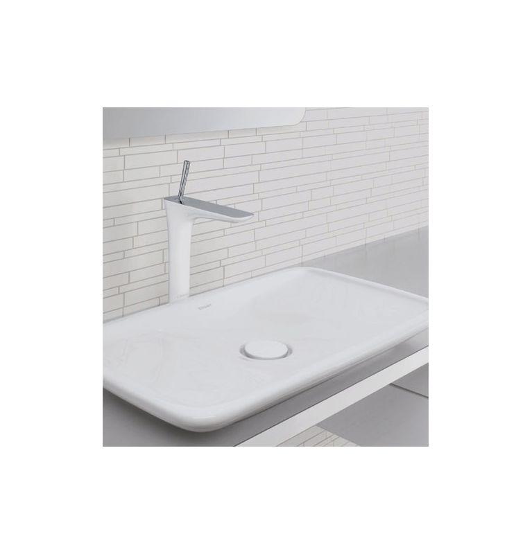 hansgrohe 15072 bathroom faucet. Black Bedroom Furniture Sets. Home Design Ideas
