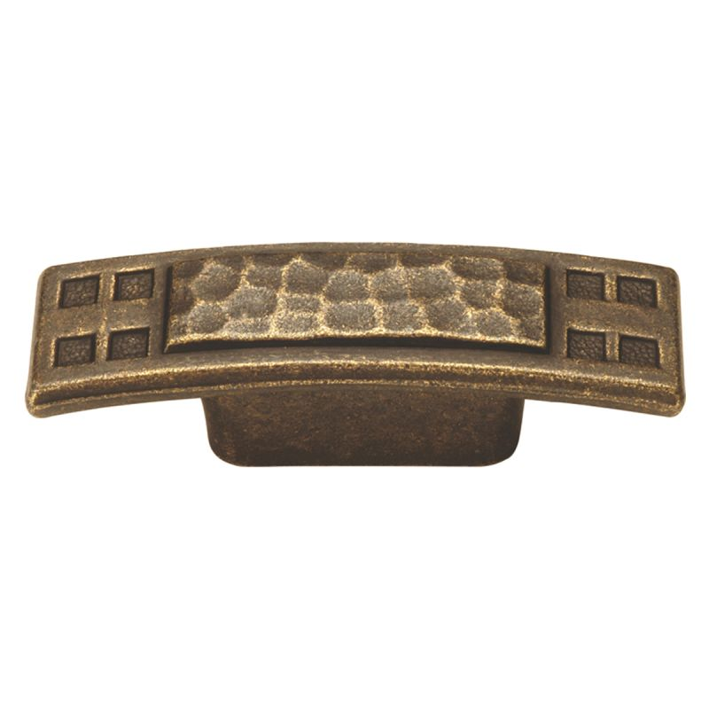 hickory hardware p7526 wda windover antique arts and. Black Bedroom Furniture Sets. Home Design Ideas