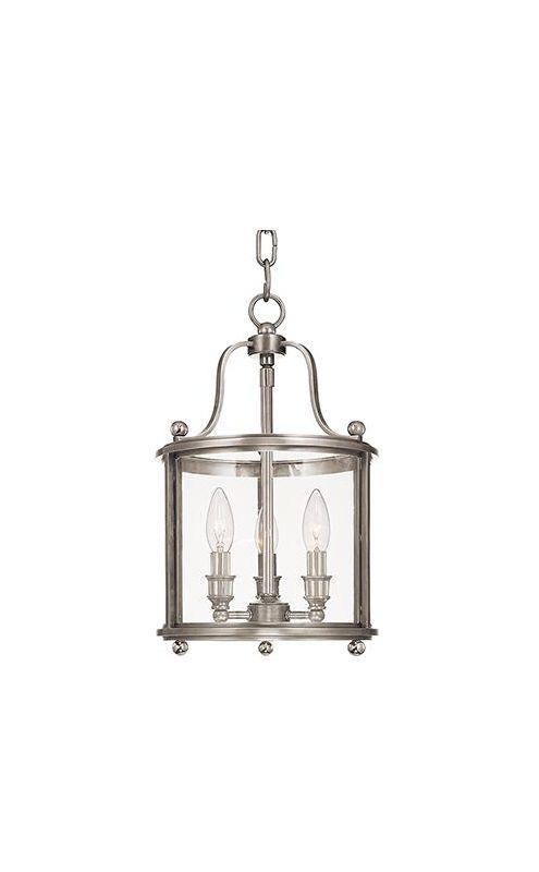 hudson valley lighting 1310