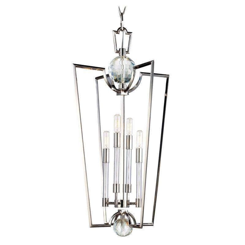 hudson valley lighting 3017